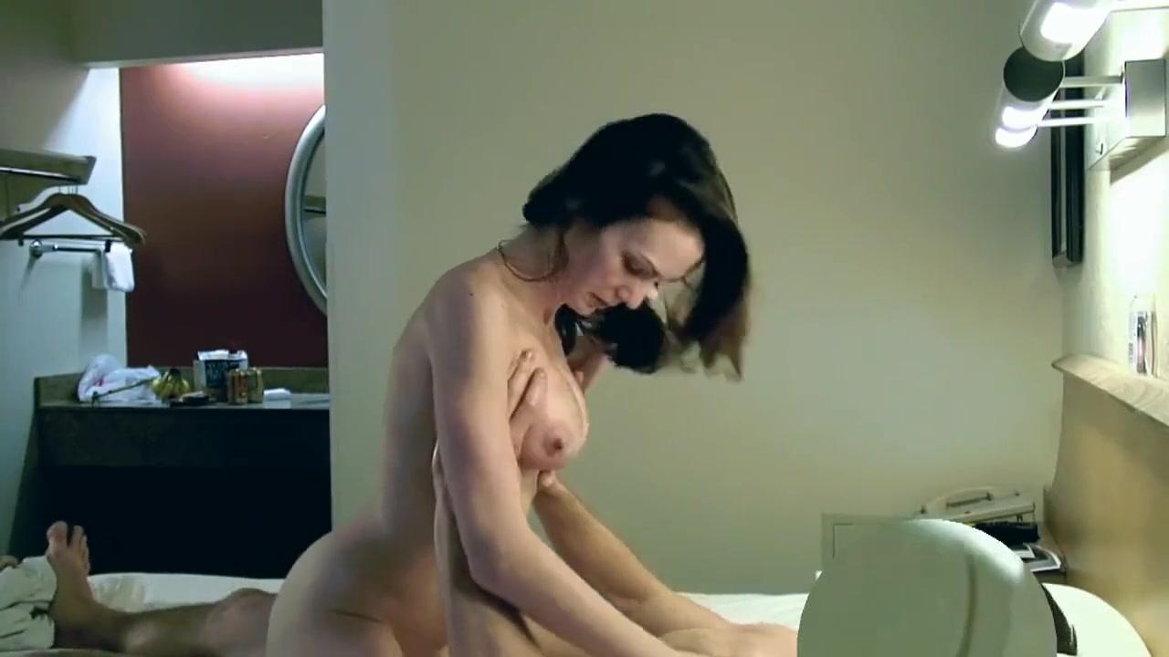 Amateur Ehemann Ehefrau Orgasmus