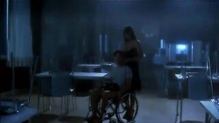 """Erotischer Sex mit Monica Bellucci im Film """"Textbook of Love"""""""