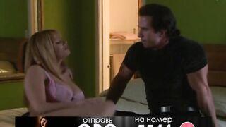 Ehefrauen auf Abruf (Call Girl Wives) - voller Porno auf Russisch