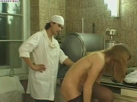 Porno volle länge