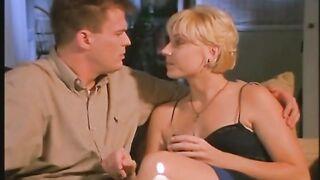 Geheime Freuden Film-Porno