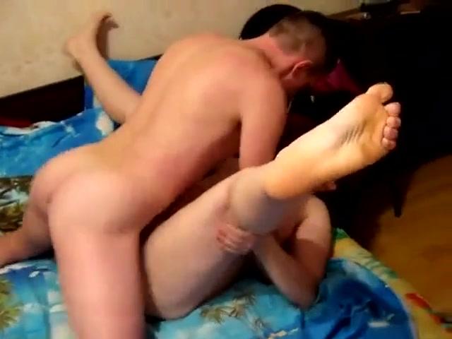 Arsch Ehemann Gets Gefickt Seine Ehemann Handy