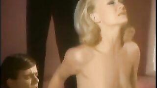 Pornofilm in voller Länge über Inzest Taboo 18 (Taboo 18) 1997