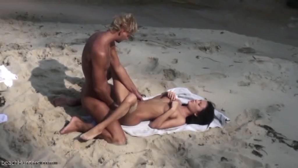 Am www strand com sex Kostenloses sex