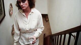 Tabu 2, 1982 Inzest-Pornofilm in voller Länge