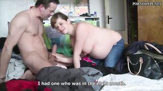 Privates Video von der Swingerparty mit Orgie