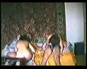 Jahre porn 60er 1960s Sex