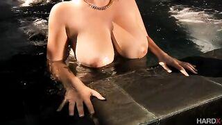 Eine Auswahl von Videos mit den größten und schönsten Brüsten