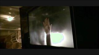 Eine Auswahl nackter Kate Winslet in verschiedenen Filmen