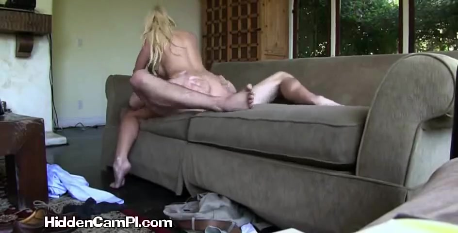 Reiterin porno