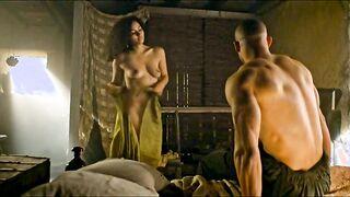 Eine große Auswahl an Sexszenen aus Game of Thrones