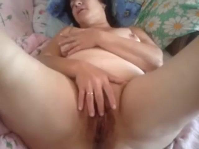 Kitzler alte Klitoris