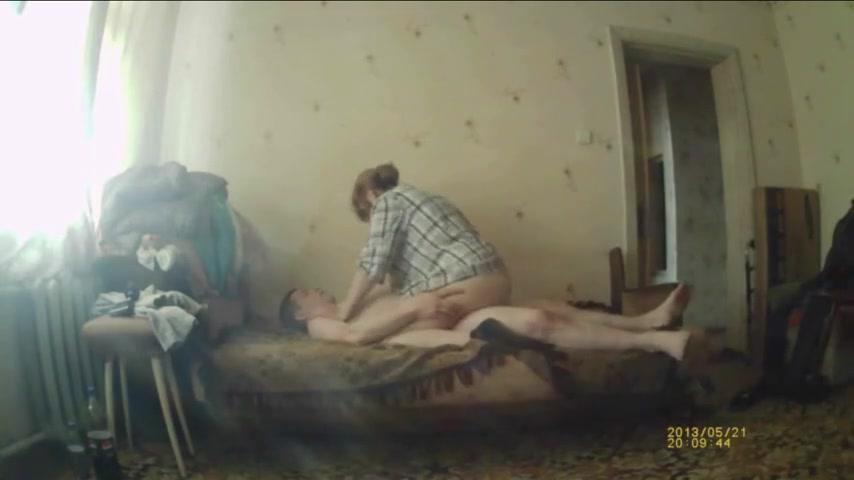Meinen Schwanz saugt während Ehefrau Mutti Saugt