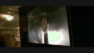 Eine Auswahl von Szenen aus Filmen mit der nackten Kate Winslet