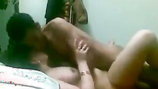 Junge Araber machen hausgemachten Porno