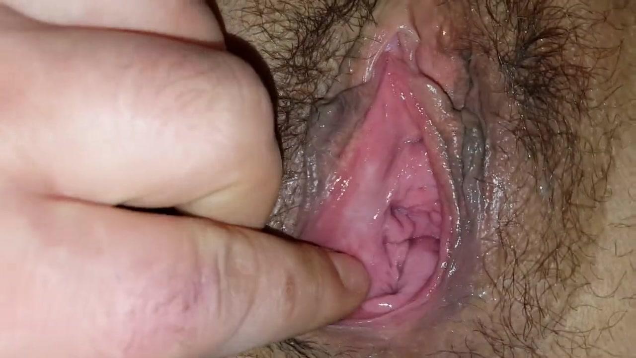 Die muschi spritzen porno in Nachbar spritzt